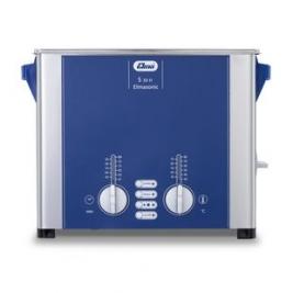 Ultrasonic Cleaners - Elmasonic EASY, S and P series