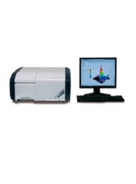 Fluorescence Spectrofluorometer