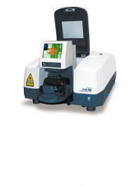 FTIR, Portable VIR Spectrophotometer & IR Microscope