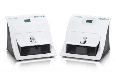 NANOTRAC WAVE II/Q/ZETA Nanoparticle Size Analyzer