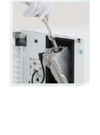 LC-4000 Integrated HPLC & UHPLC System