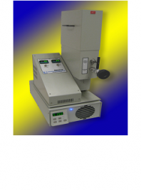SFT-110 Supercritical Fluid Extractor