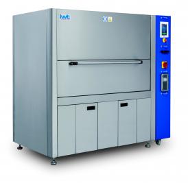 650 GP Cabinet Washer