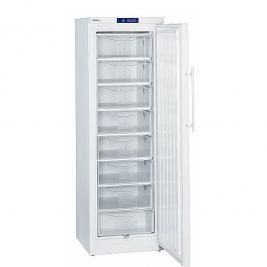 Laboratory Refrigerators & Freezers