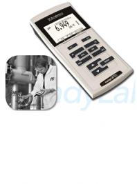 Portable pH Meters - HandyLab 600