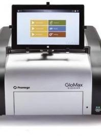 Glomax Discover