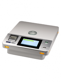 X-Supreme8000 & LAB-X5000 Benchtop XRF Analyzers