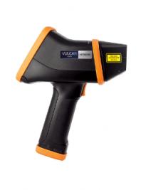 Vulcan Range Handheld LIBS Analyzers