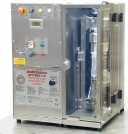 Laboratory / Bench-top Homogenisers