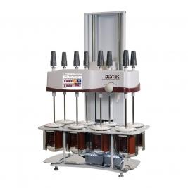 Model 2500 Select Bathless Dissolution Tester
