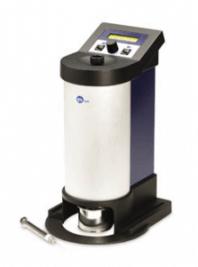 Vapour Pressure Tester