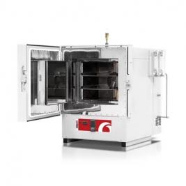 Carbolite GERO Laboratory & Industrial High Temperature Ovens
