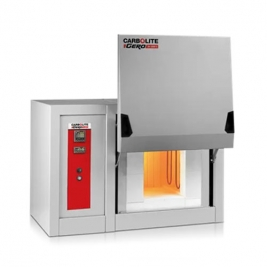 Carbolite GERO Laboratory & Industrial Furnaces up to 1800°C