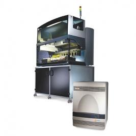 Abbott m2000 RealTime System