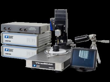 VersaSCAN-SKP Scanning Kelvin Probe Microscope