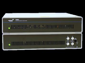 1280Z Electrochemical Test System