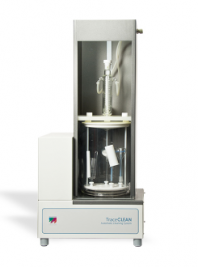 TraceCLEAN Automatic Acid Reflux System
